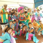 NCM_0309.JPG